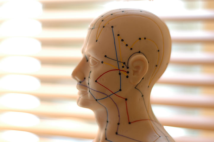 praxis-obereider-akupunktur-2